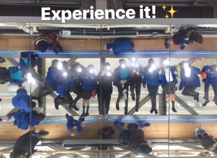 Experience it.jpg