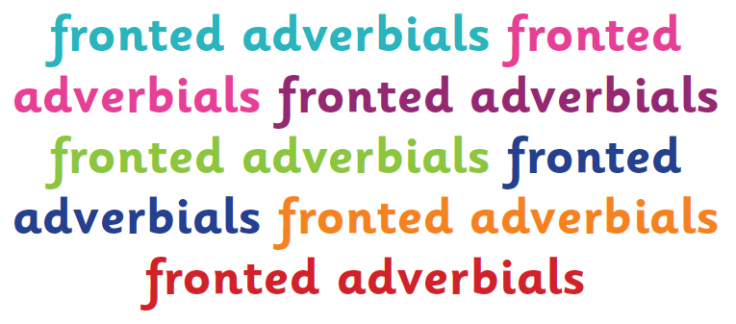 fronted_adverbials