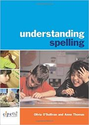 Understanding spelling.jpg