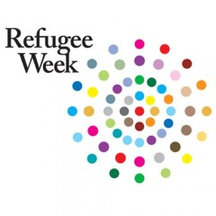 refugee-week-sq