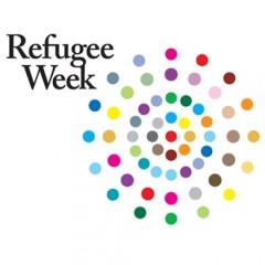 refugee-week-sq