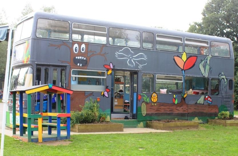 wroxham-bus.jpg