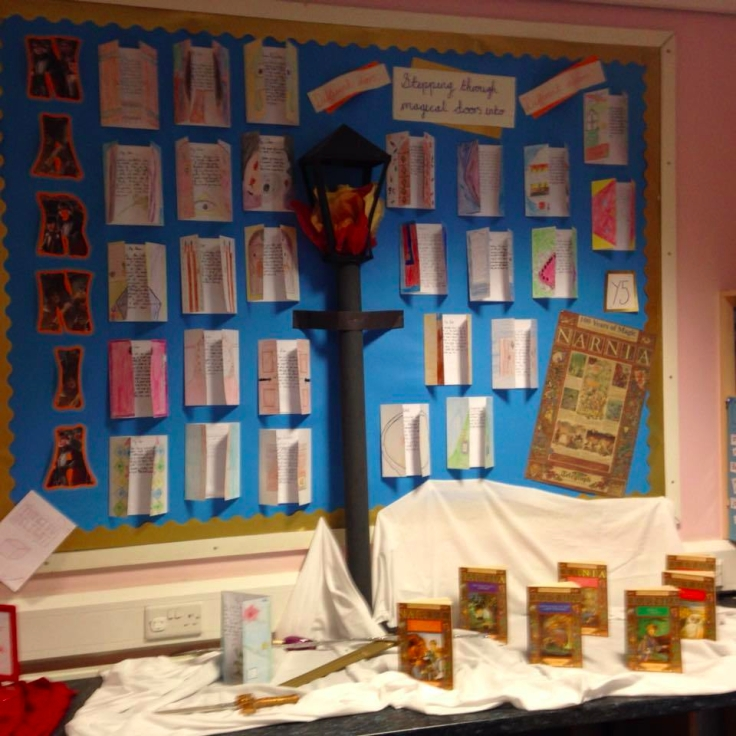 classroom_display_narnia