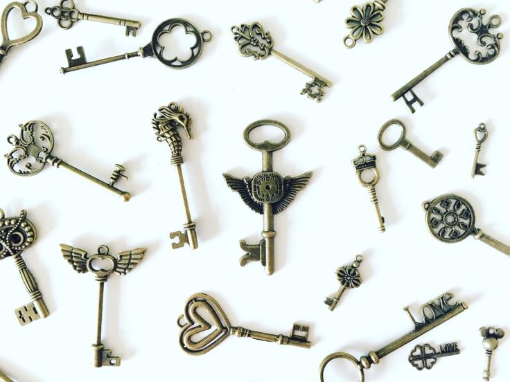 keys-main