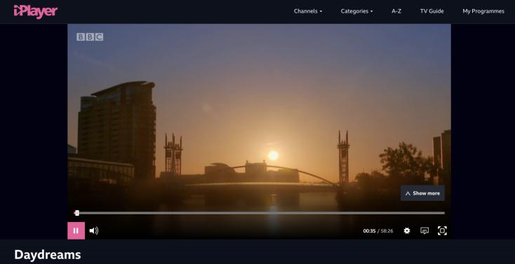 Screenshot 2020-03-20 at 14.18.24